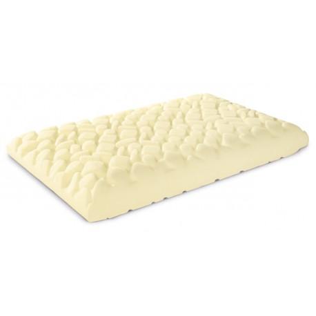 Guanciale Acquacell Soap